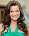 [MAJ] Carnet Rose : Heather Tom attend son premier enfant !