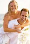 Carnet Rose : Todd McKee vient de se marier !