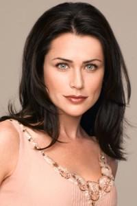 Rena Sofer rejoint Amour, Gloire et Beauté