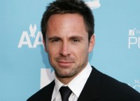 William deVry dans General Hospital