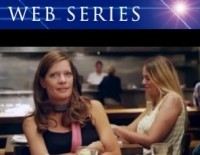 Michelle Stafford lance sa webserie