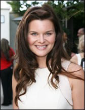 Heather Tom dans B&B