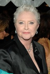 Susan Flannery dans Guiding Light