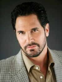 Don Diamont dans Top Models ! (MAJ)