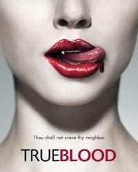 True Blood : Ça fait délicieusement mal !