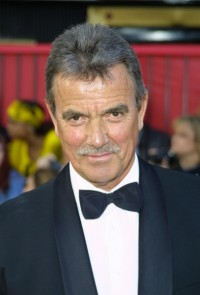 Eric Braeden parle de son départ de The Young and The Restless