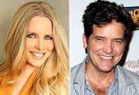 Lauralee Bell et Michael Damian bientôt de retour dans Les Feux!