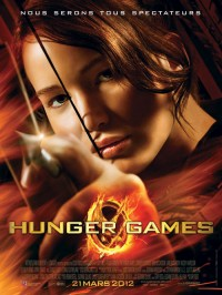 Kelly Marot dans Hunger Games
