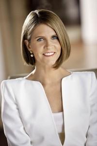Colleen Bell, productrice d'Amour, Gloire et Beauté, bientôt ambassadrice en Hongrie
