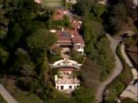Les petits secrets d'AGB : La maison Forrester !  [1]