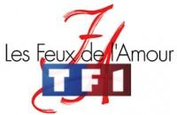 Comment fait TF1 pour faire tenir 2 épisodes dans 70 minutes ?