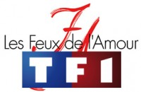 TF1 : le point sur la nouvelle programmation