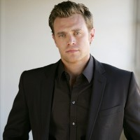 Billy Miller dans General Hospital ?