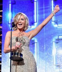 41ème Daytime Emmy Awards : quelques images