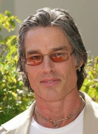 ronn moss facebookronn moss net worth, ronn moss daughter, ronn moss bold and the beautiful, ronn moss, ronn moss wiki, ronn moss instagram, ronn moss twitter, ronn moss 2016, ronn moss imdb, ronn moss 2015, ronn moss wife, ronn moss band, ronn moss oggi, ronn moss player, ronn moss age, ronn moss lascia beautiful, ronn moss leaves bold and the beautiful, ronn moss facebook, ronn moss family, ronn moss dancing with the stars