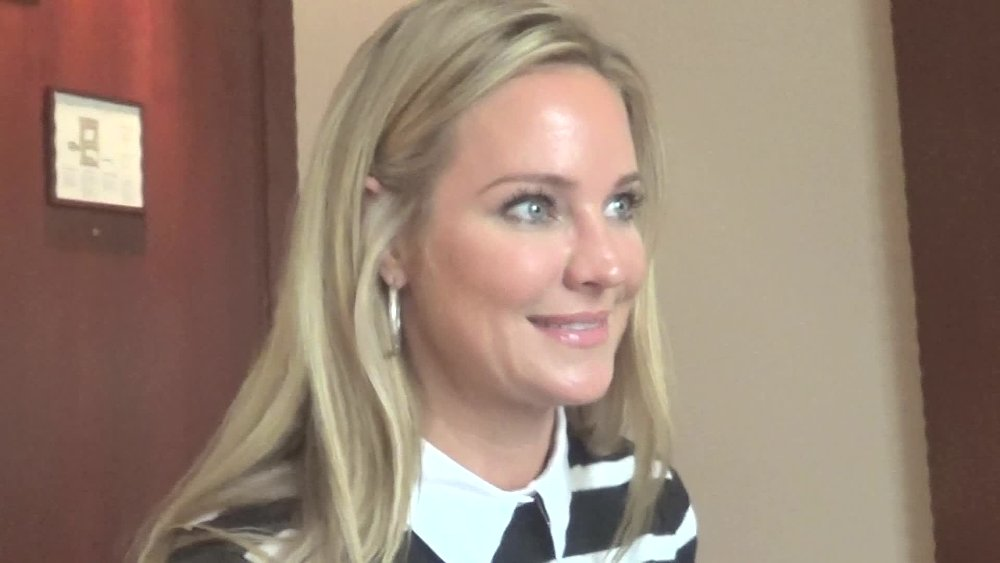 Sharon Case, interview du 16 février 2015 ©Soap-Passion.com