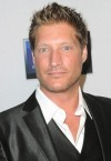 Sean Kanan quitte General Hospital