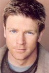 Burgess Jenkins sera Billy Abbott dès...