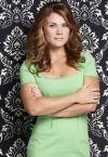 Alison Sweeney : ses derniers épisodes dans Des Jours et Des Vies cette semaine