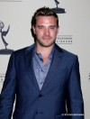 Billy Miller dans Castle