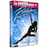 Flashdance - Le Film