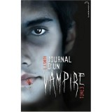 Journal d'un vampire, Tome 3