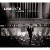 Chris Botti in Boston [CD+DVD]
