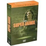 Super Jaimie : L'intégrale Saison 1 - Coffret 4 DVD