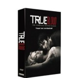 True blood, saison 2