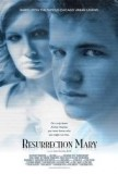 Resurrection Mary (DVD zone 1)
