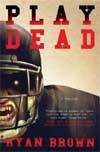 Play Dead (Relié)