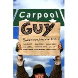 Carpool Guy (Sub) [Import USA Zone 1]