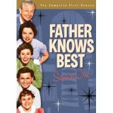 Father Knows Best (DVD region1)