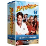 Baywatch - Series 1 - Complete
