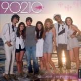 90210 - Calendrier 2011