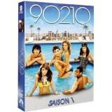 90210 nouvelle génération, saison 1