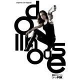 Dollhouse - L'Intégrale (Saison 1 et 2)