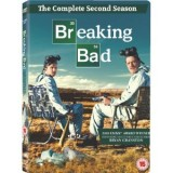 Breaking Bad - Saison 2 - Complete