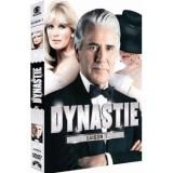 Dynastie: L'intégrale saison 1