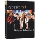 Gossip Girl - Saison 1