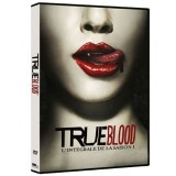 True Blood, saison 1