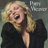 Patty Weaver [Import]
