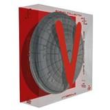 V : intégrale - 9 DVD