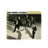 The Ultimate Collection : Smokey Robinson & The Miracles