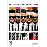 Reservoir Dogs - Coffret Collector