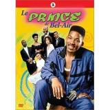 Le Prince de Bel-Air : L'intégrale saison 1
