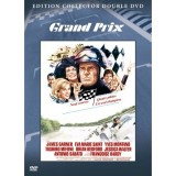Grand prix - Édition Collector