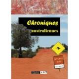 Chroniques australiennes