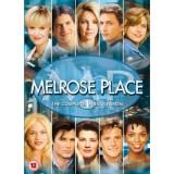 Melrose Place, saison 1