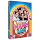 Happy days, saison 1